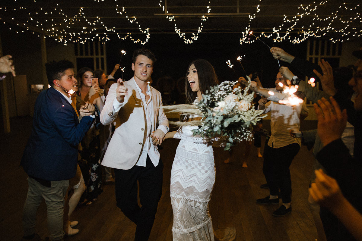 Gold Coast wedding Providence farm hall-130.jpg