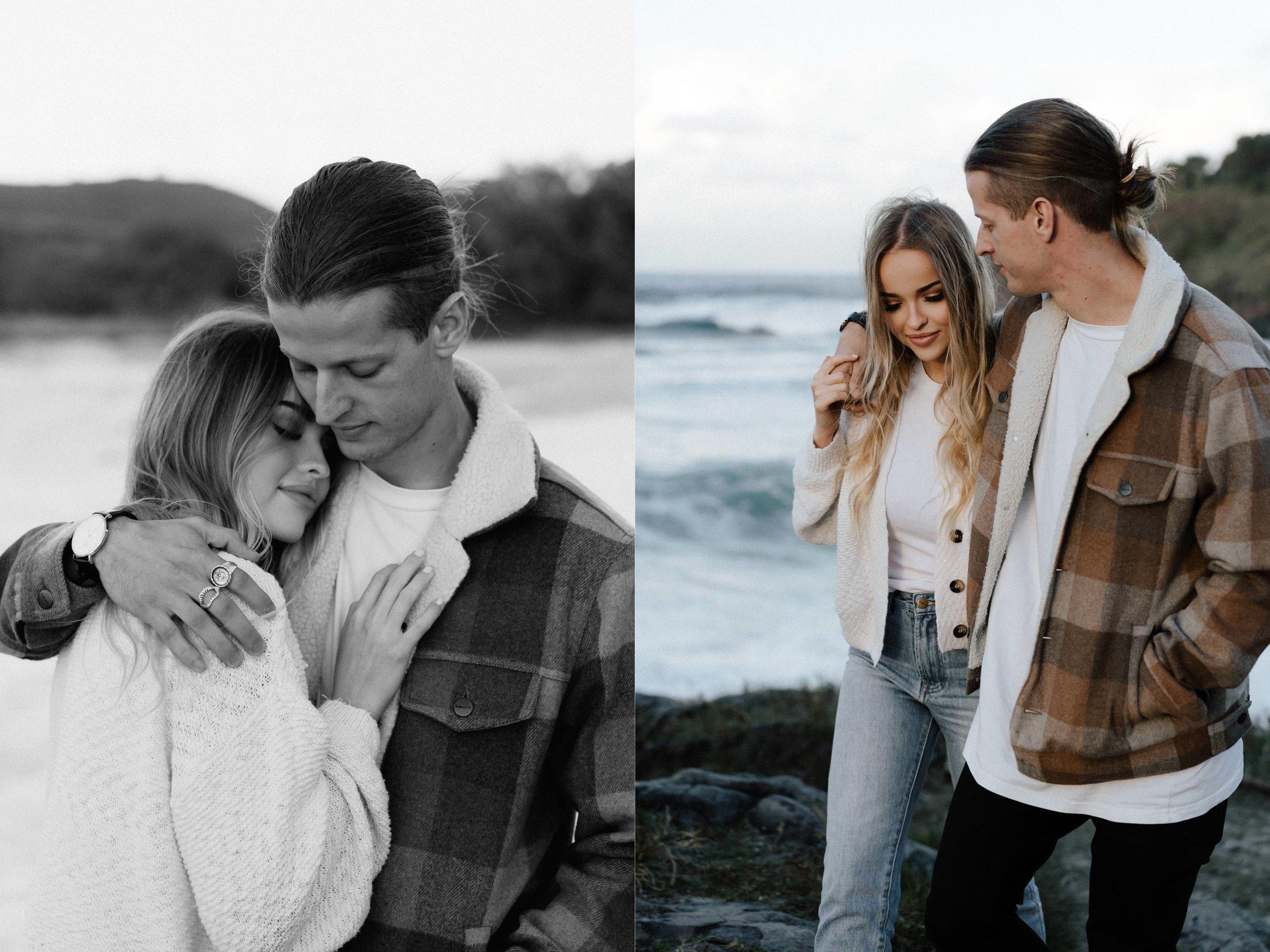 Engagement Photography Cabarita Beach Byron Bay-7.jpg