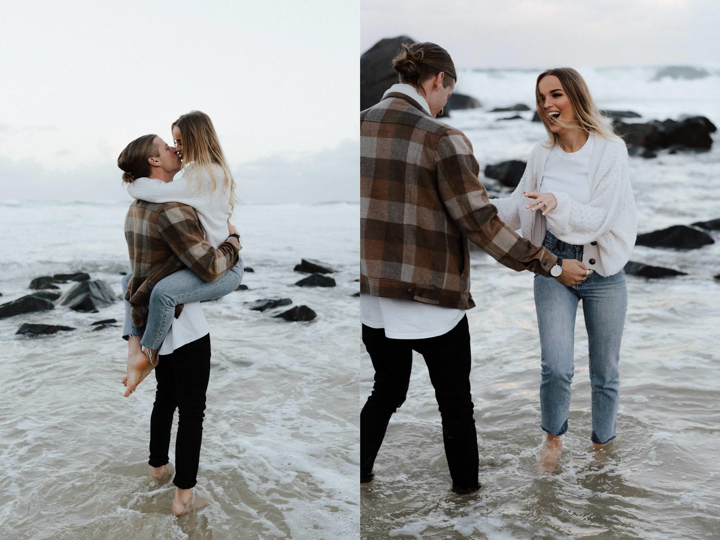 Engagement Photography Cabarita Beach Byron Bay-8.jpg