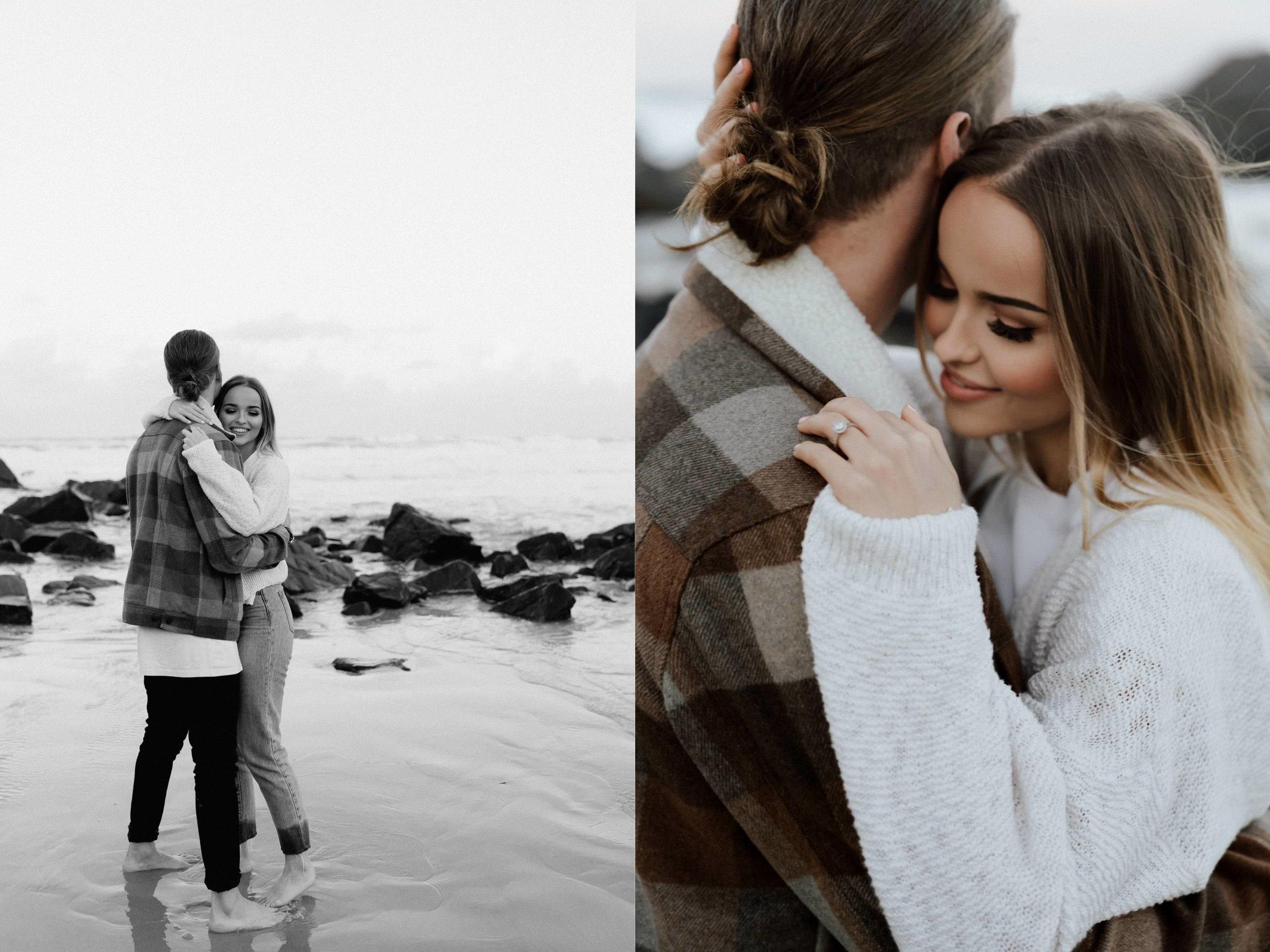 Engagement Photography Cabarita Beach Byron Bay-9.jpg