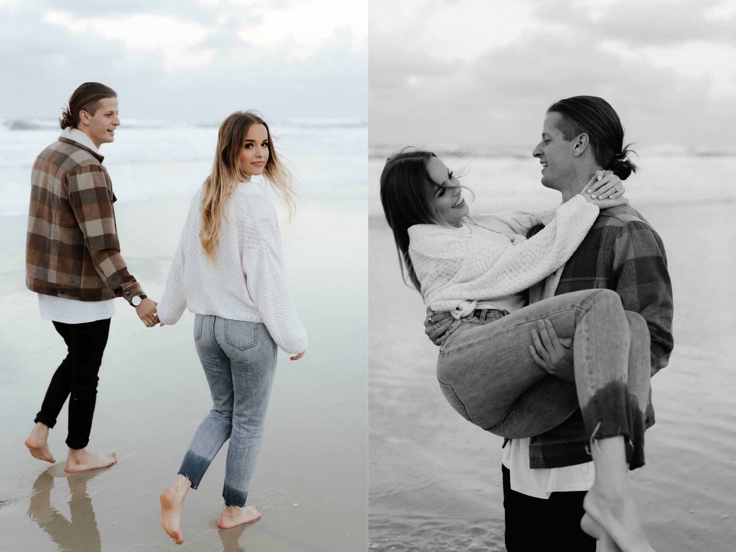 Engagement Photography Cabarita Beach Byron Bay-11.jpg