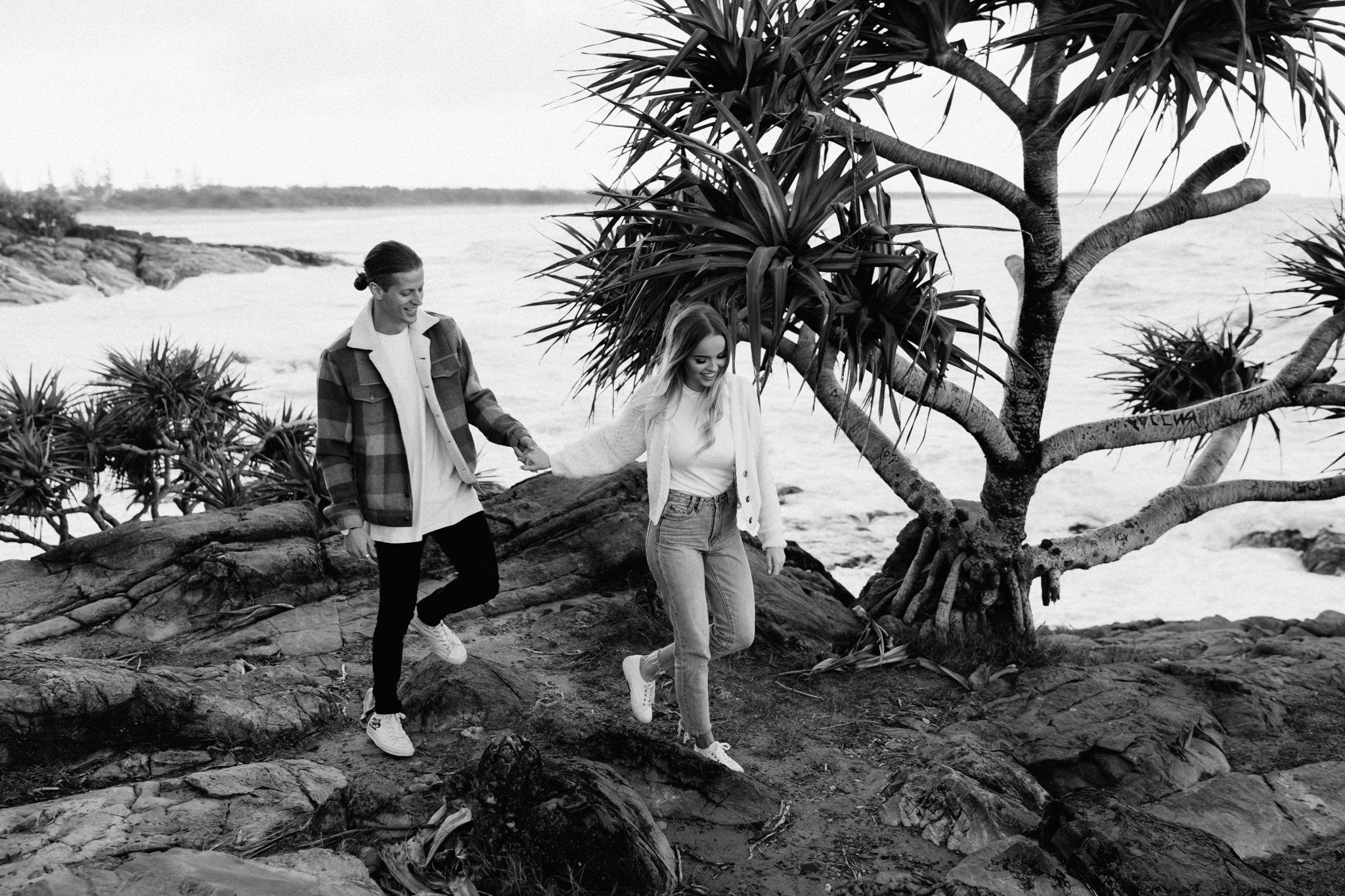 Engagement Photography Cabarita Beach Byron Bay-17.jpg