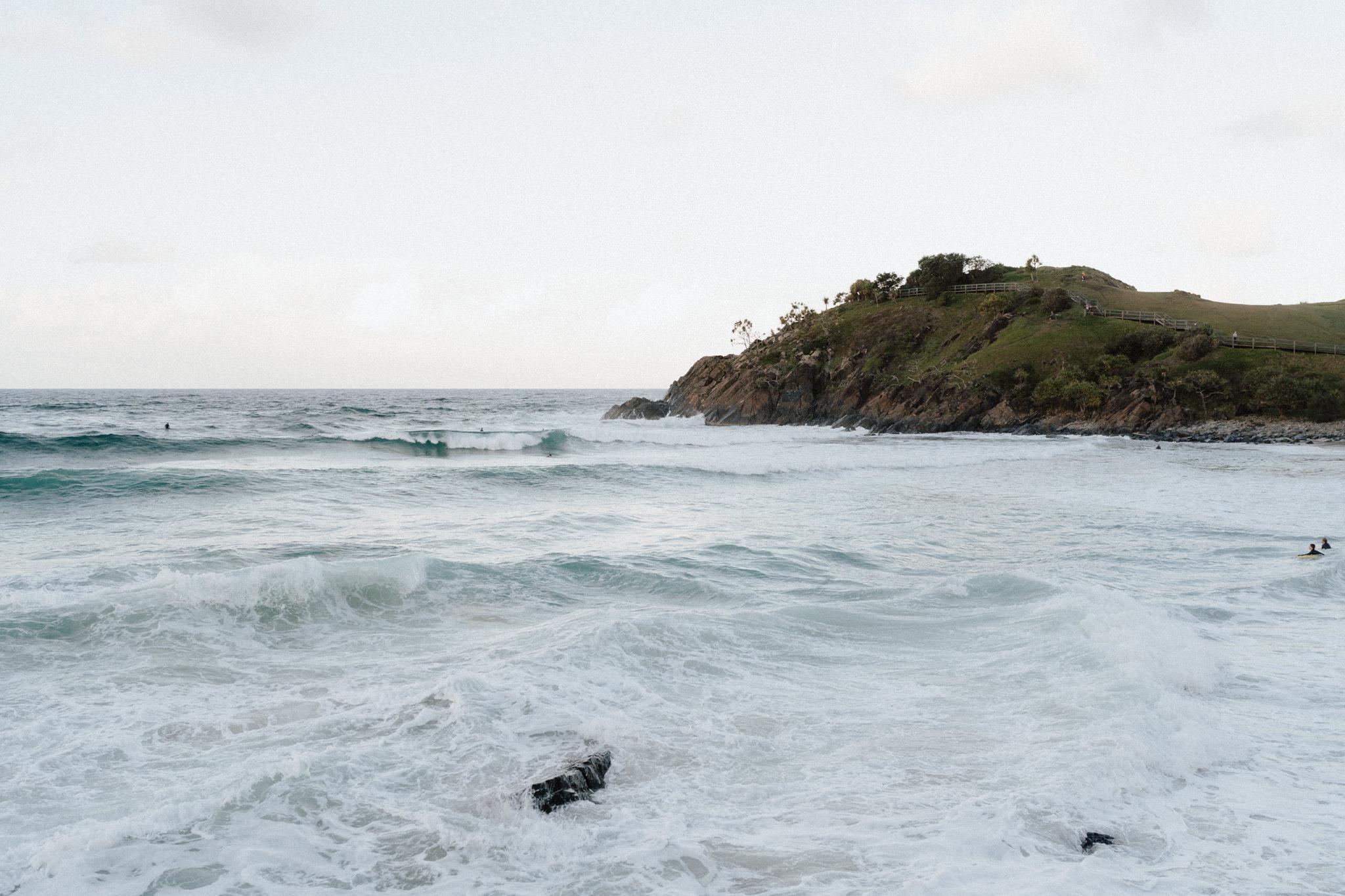 Engagement Photography Cabarita Beach Byron Bay-19.jpg
