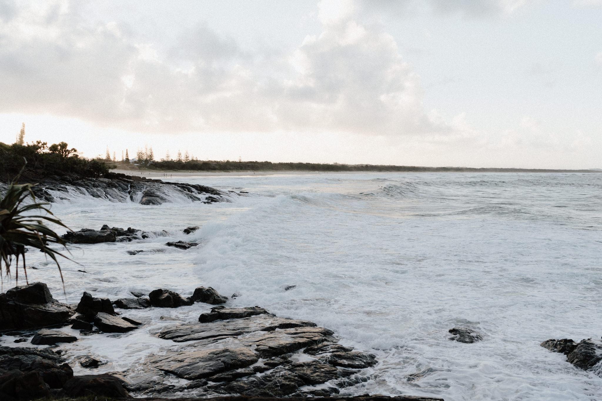 Engagement Photography Cabarita Beach Byron Bay-20.jpg