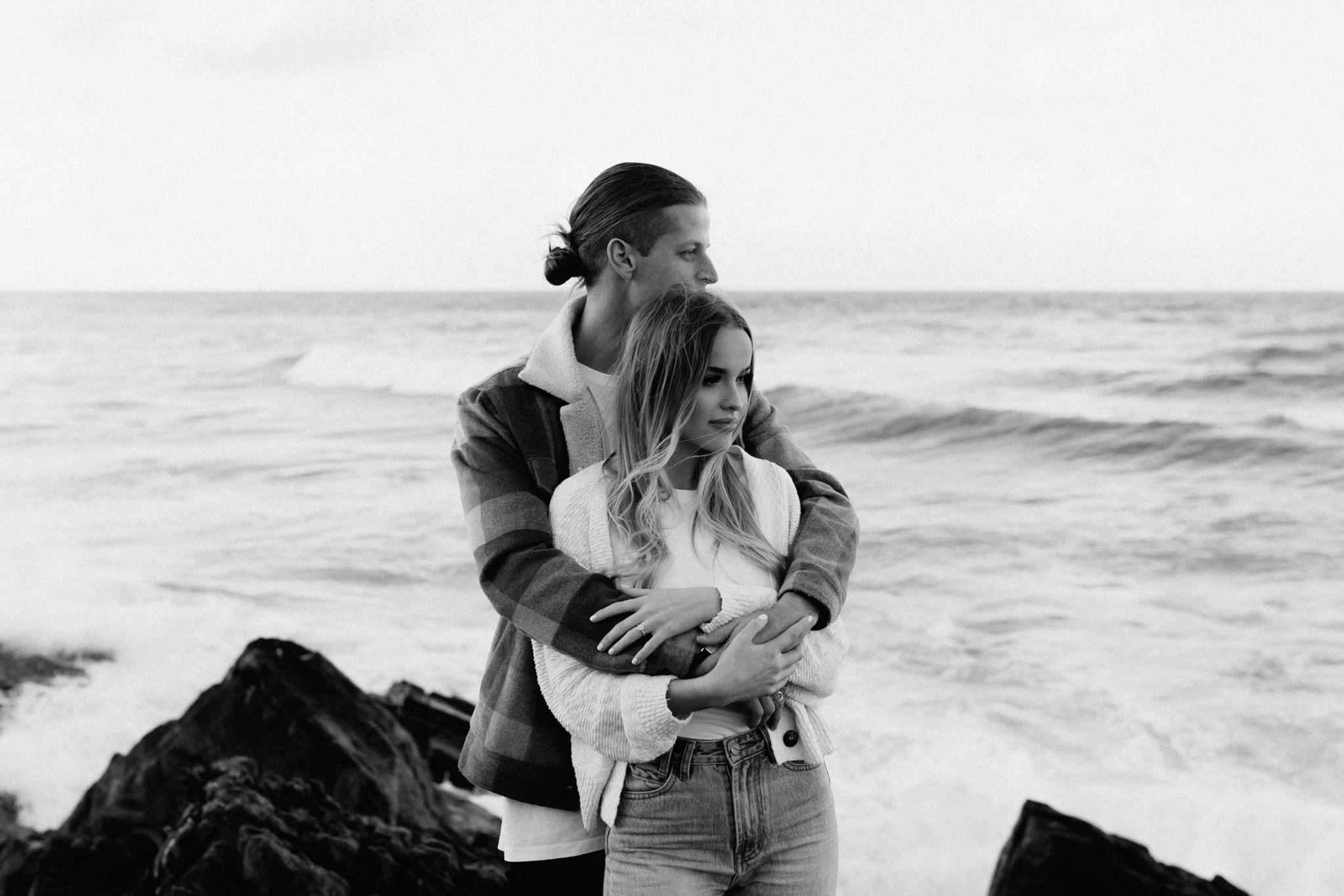 Engagement Photography Cabarita Beach Byron Bay-21.jpg
