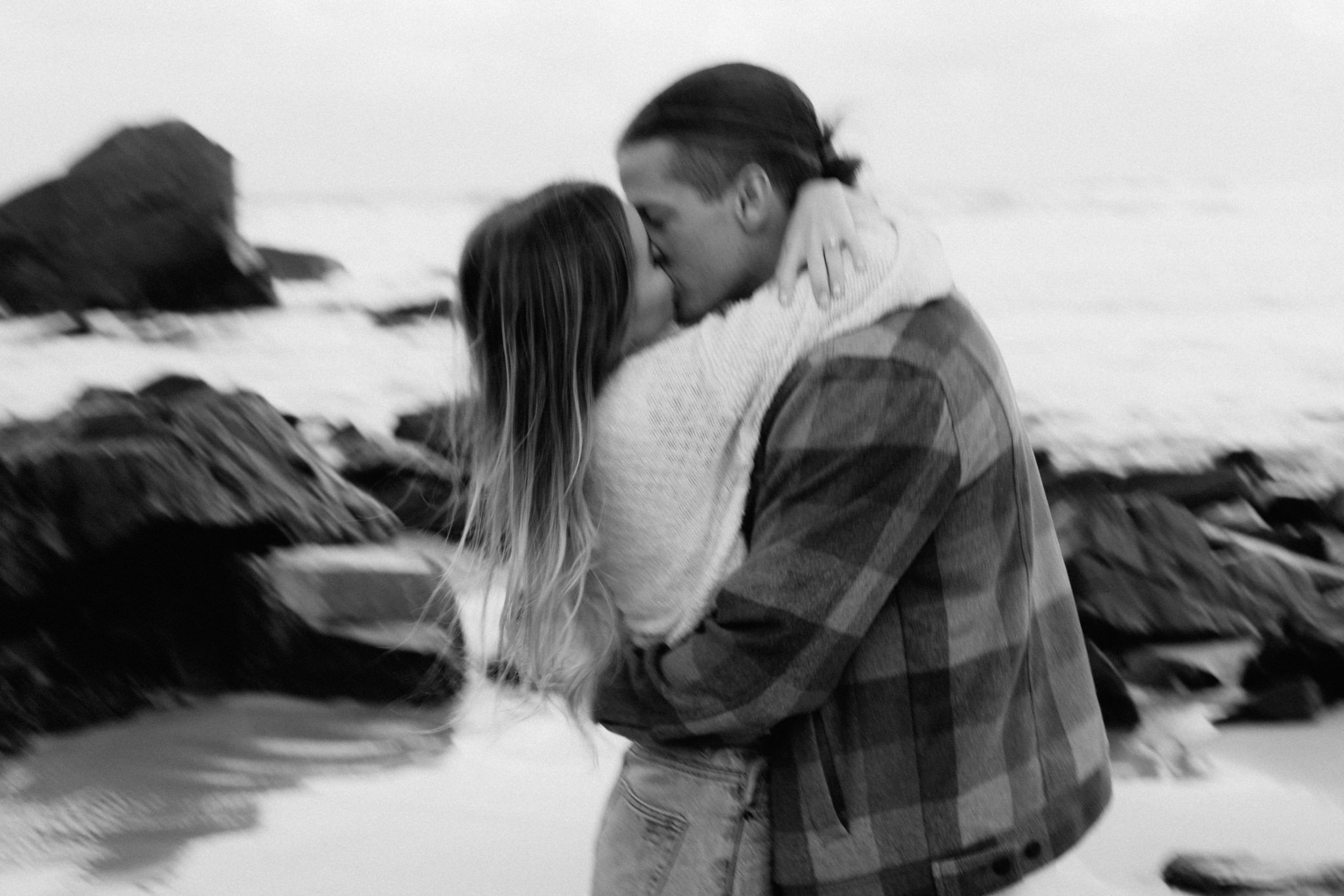 Engagement Photography Cabarita Beach Byron Bay-30.jpg