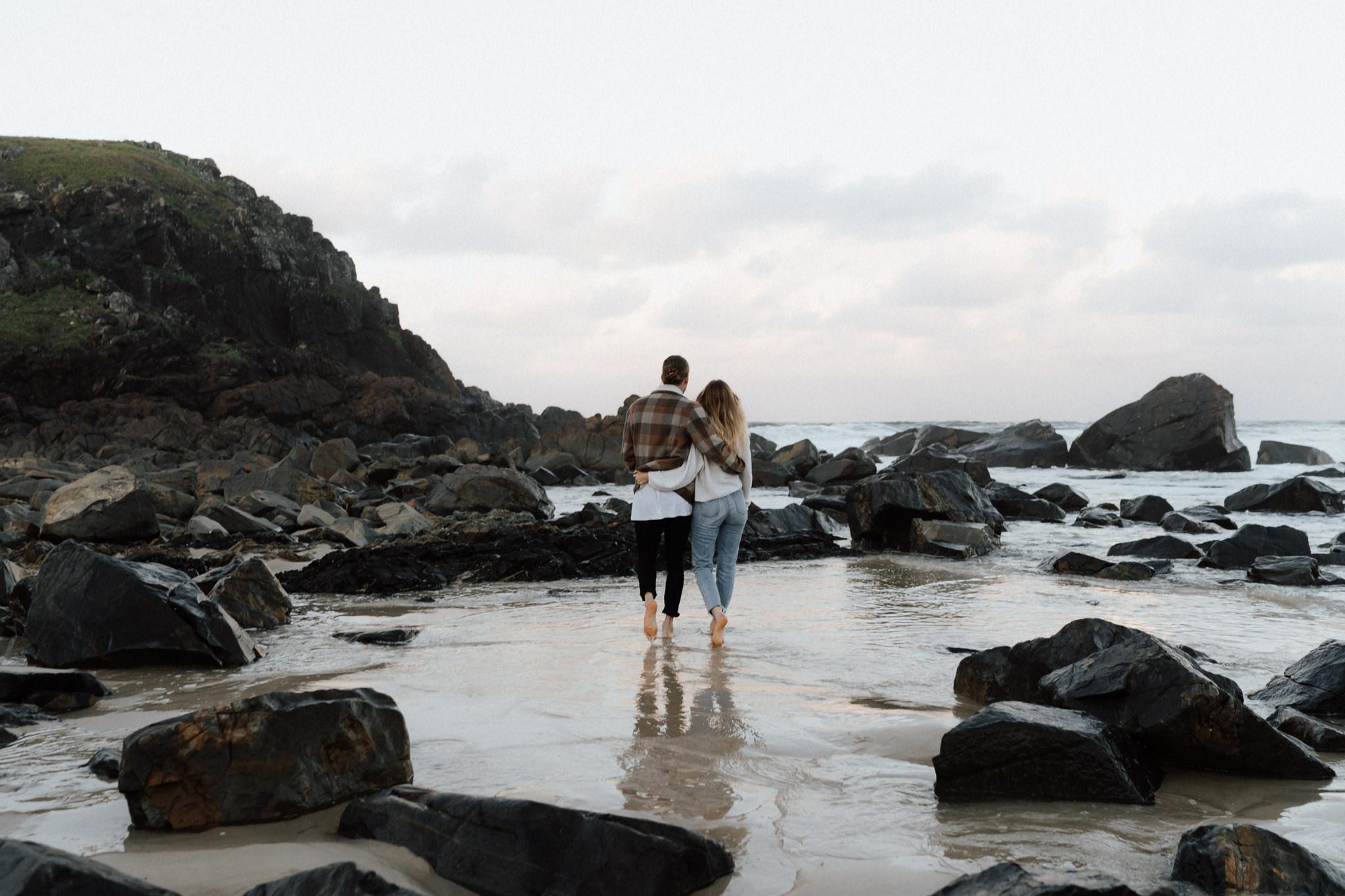 Engagement Photography Cabarita Beach Byron Bay-29.jpg