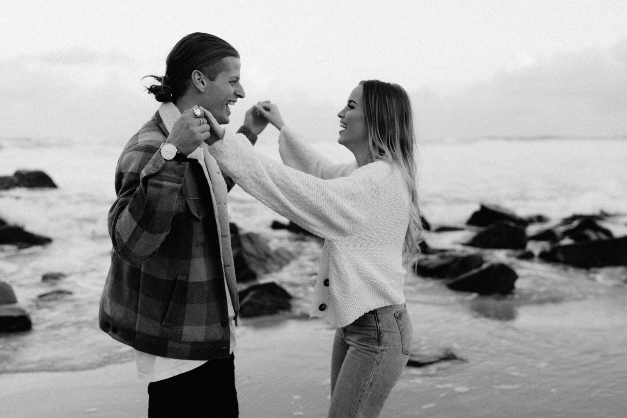 Engagement Photography Cabarita Beach Byron Bay-31.jpg