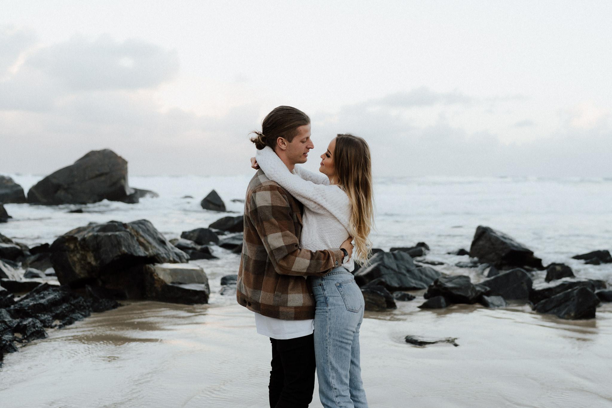 Engagement Photography Cabarita Beach Byron Bay-32.jpg