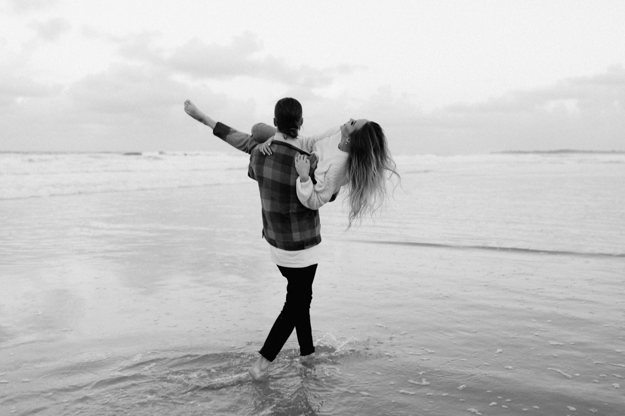 Engagement Photography Cabarita Beach Byron Bay-36.jpg