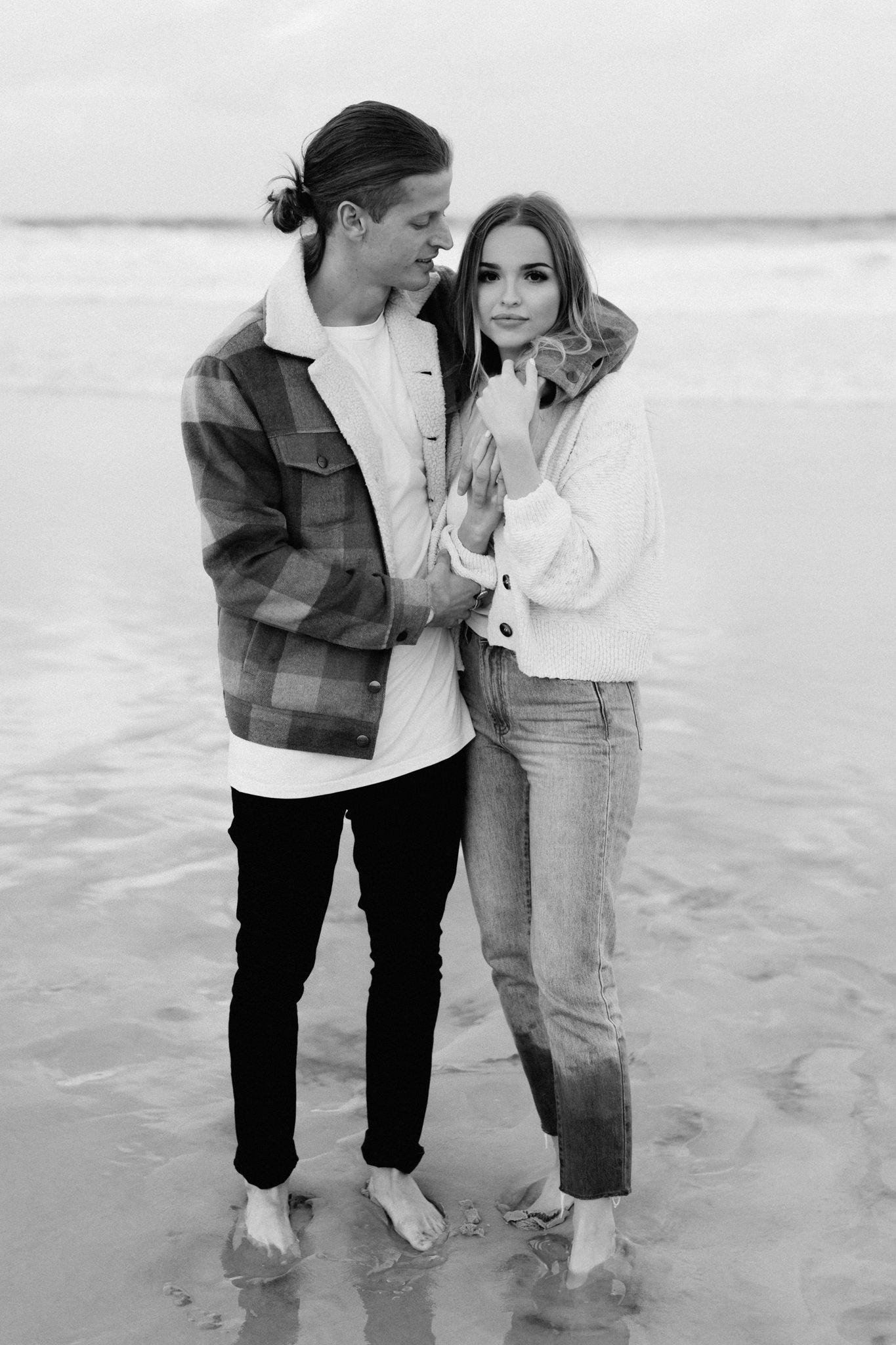 Engagement Photography Cabarita Beach Byron Bay-41.jpg