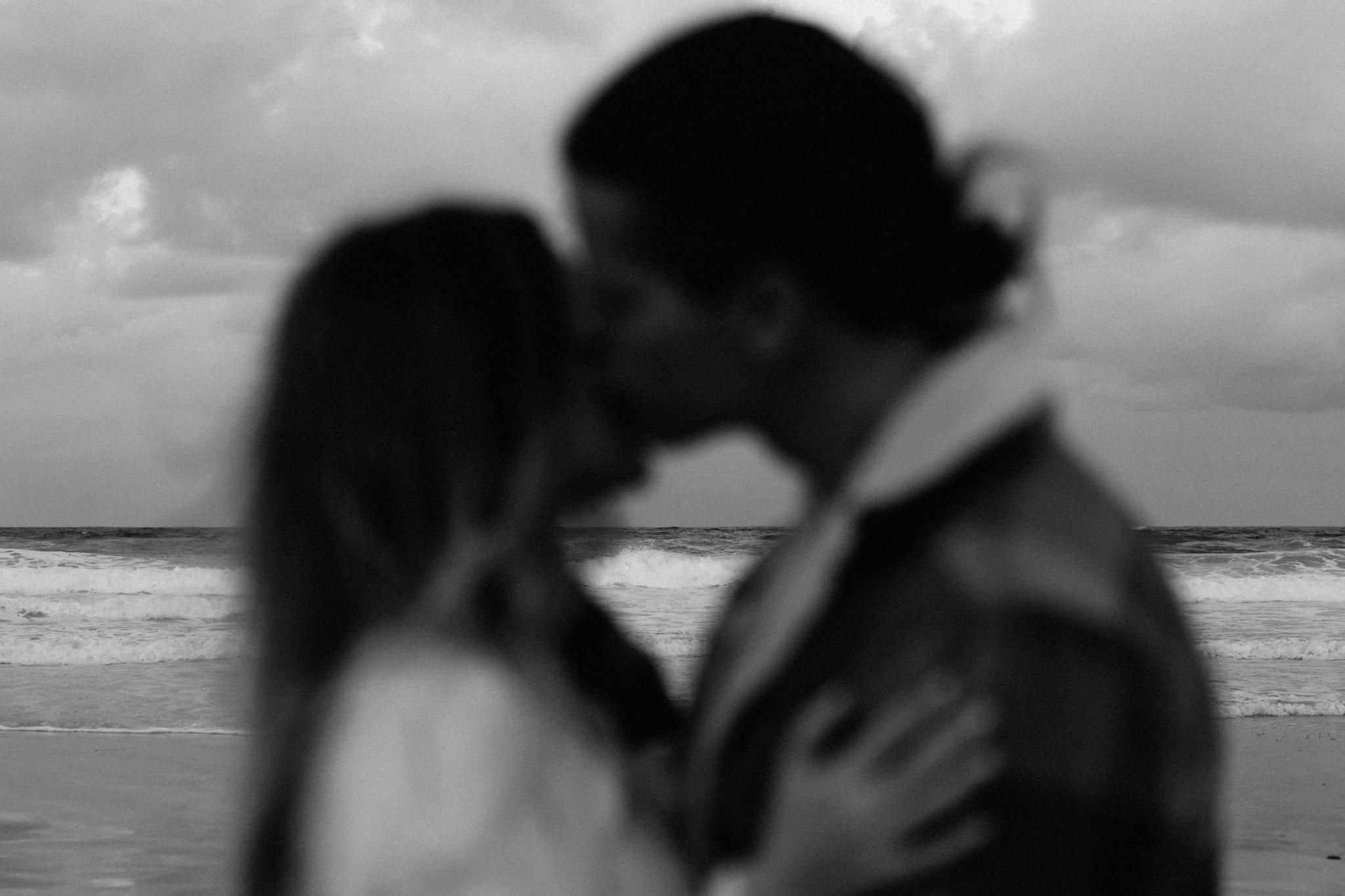 Engagement Photography Cabarita Beach Byron Bay-44.jpg