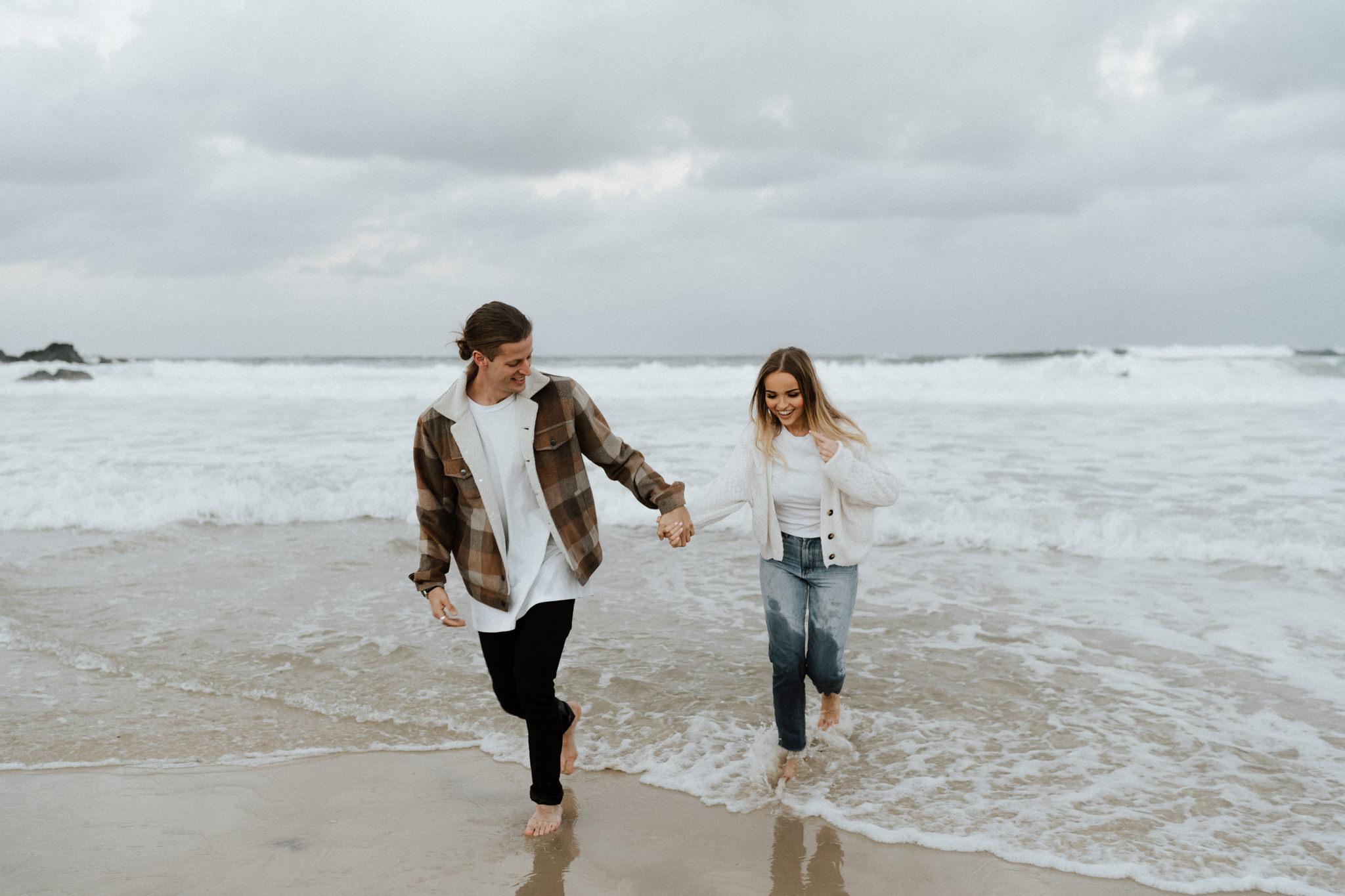 Engagement Photography Cabarita Beach Byron Bay-46.jpg