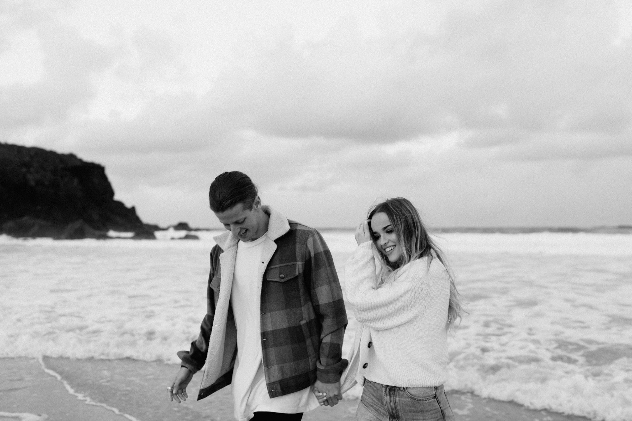 Engagement Photography Cabarita Beach Byron Bay-47.jpg