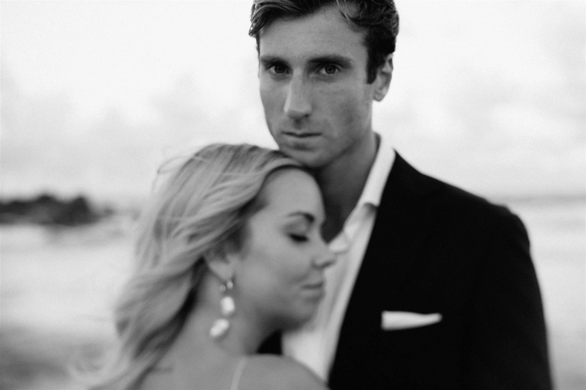 Marissa & Jake-583_websize.jpg