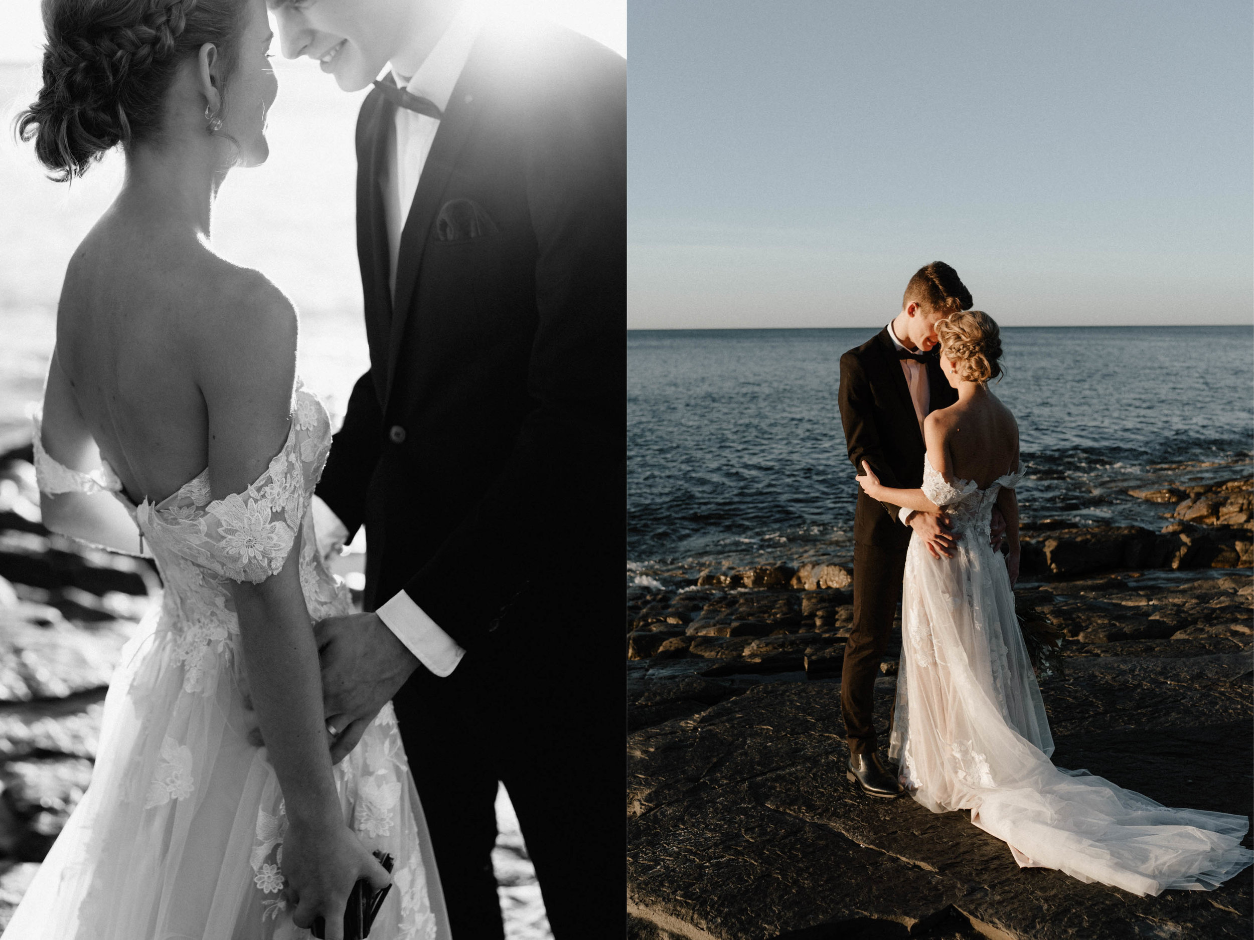 Noosa Byron Bay Elopement Wedding-2.jpg
