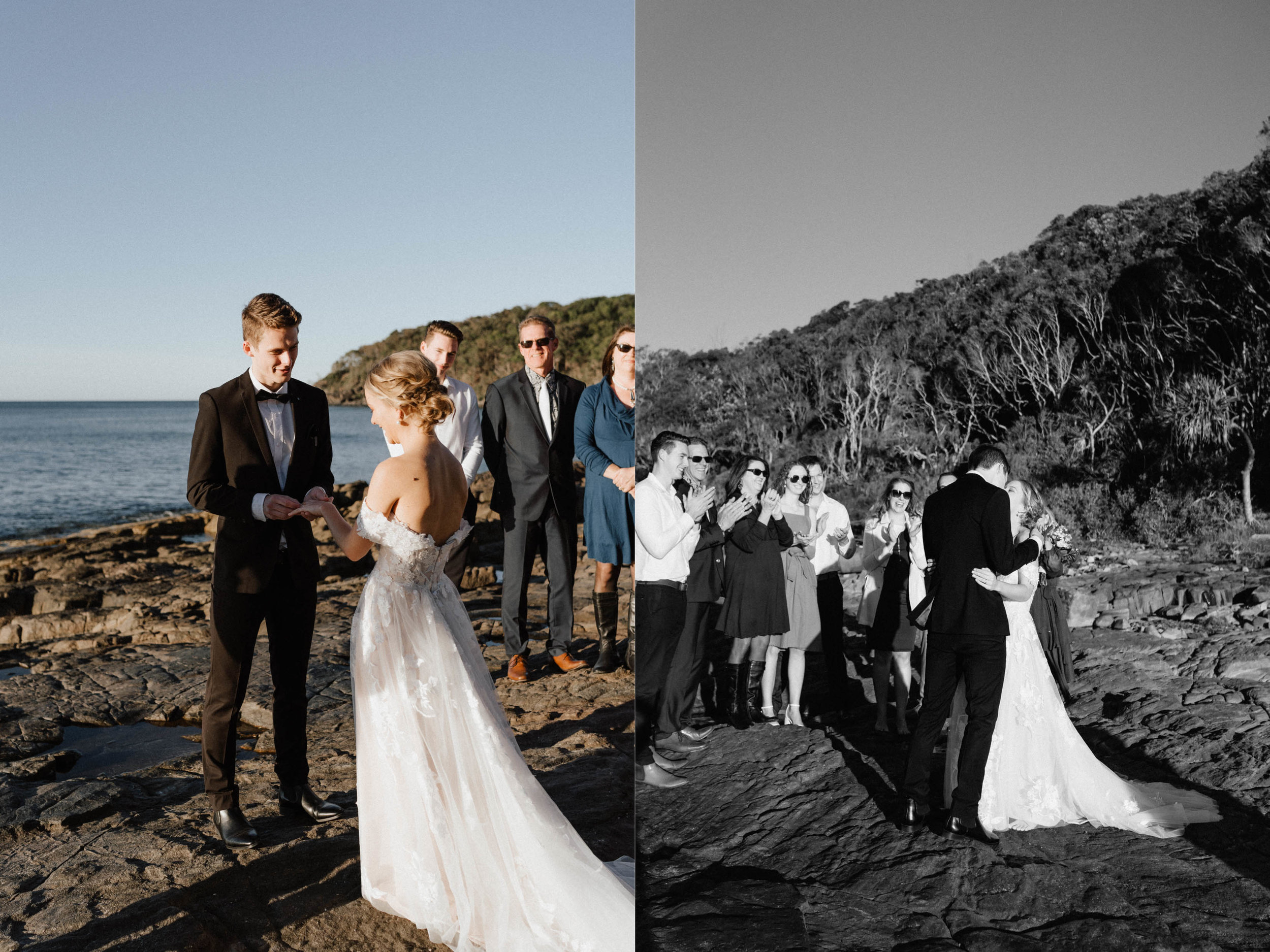 Noosa Byron Bay Elopement Wedding-1.jpg