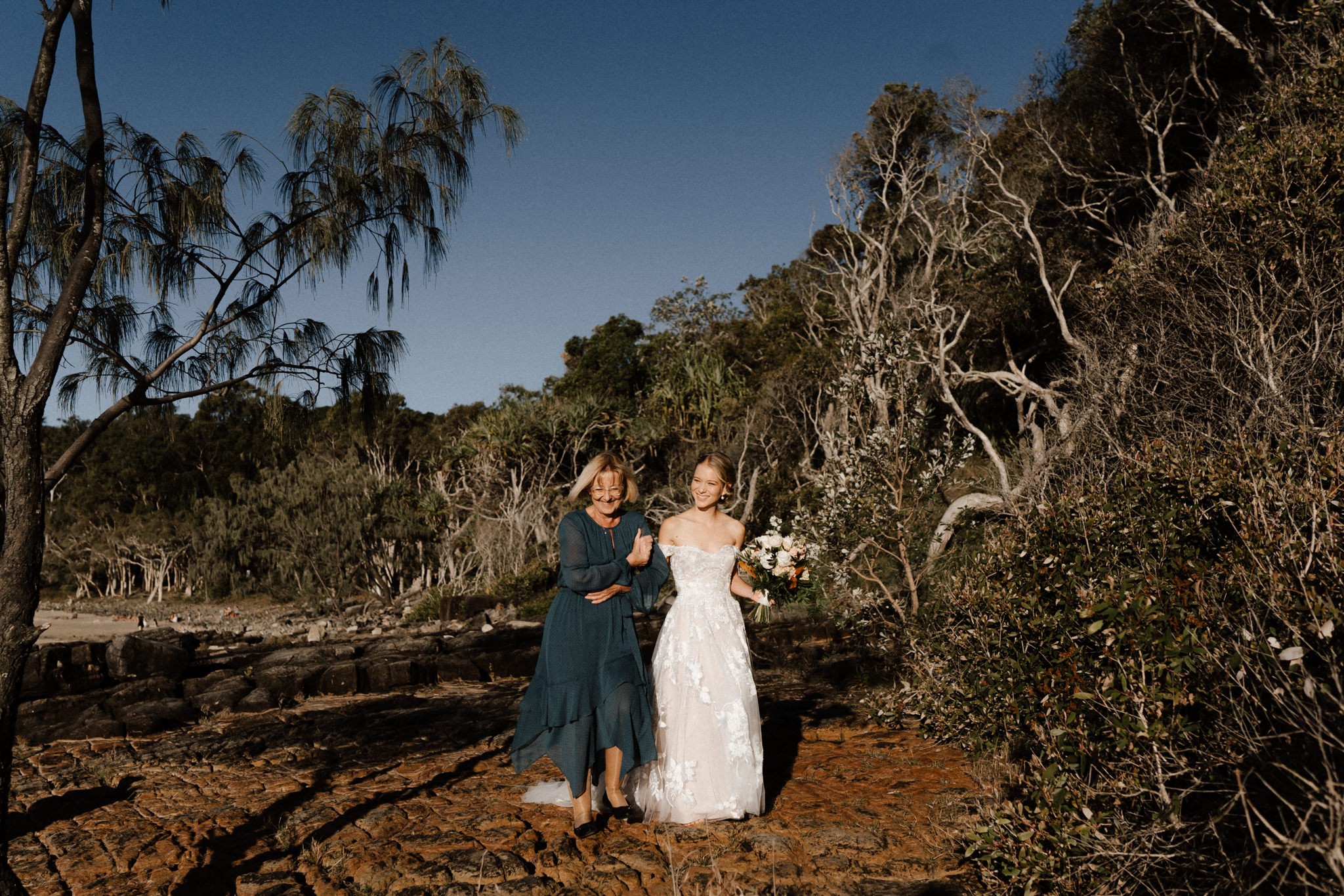 Noosa Byron Bay Elopement Wedding-9.jpg