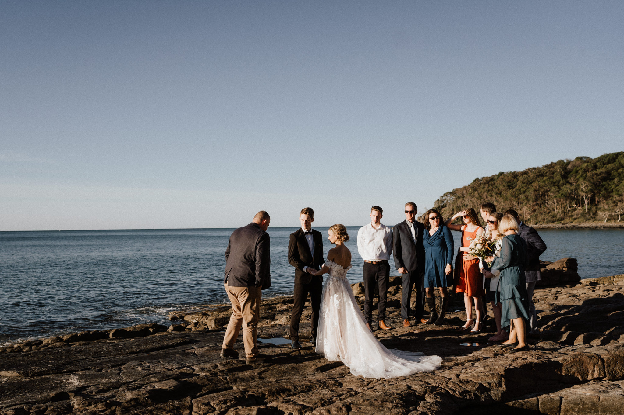 Noosa Byron Bay Elopement Wedding-12.jpg