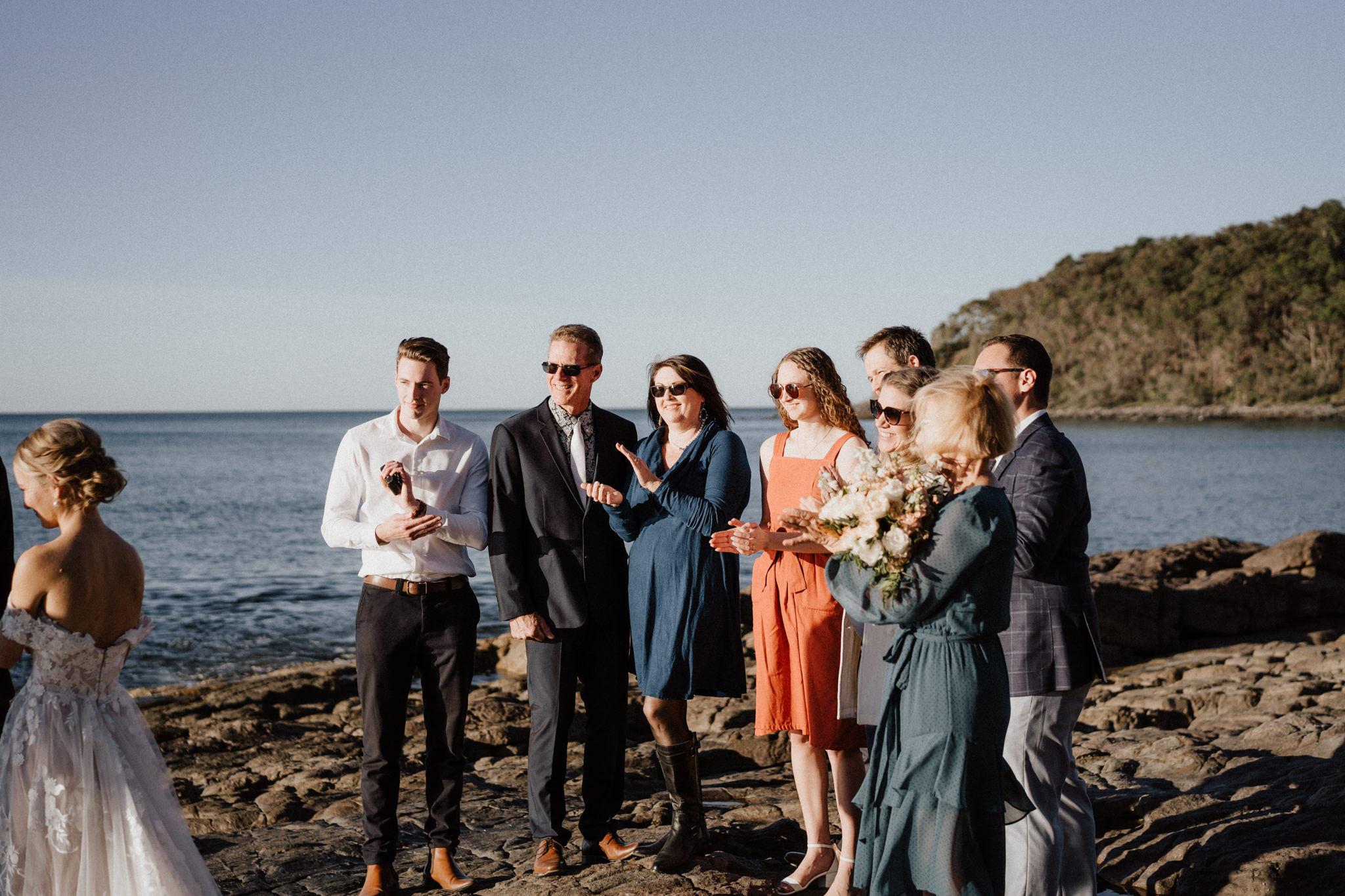Noosa Byron Bay Elopement Wedding-13.jpg