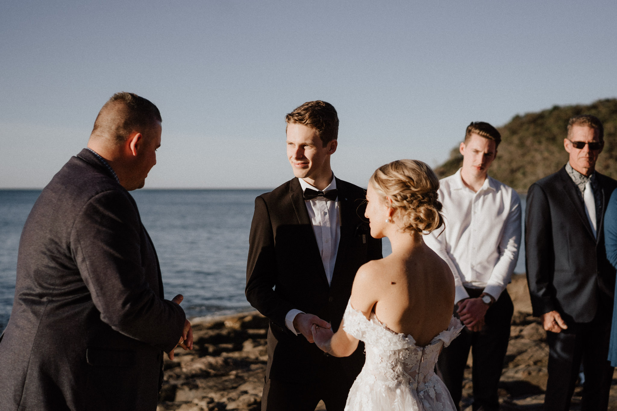 Noosa Byron Bay Elopement Wedding-15.jpg