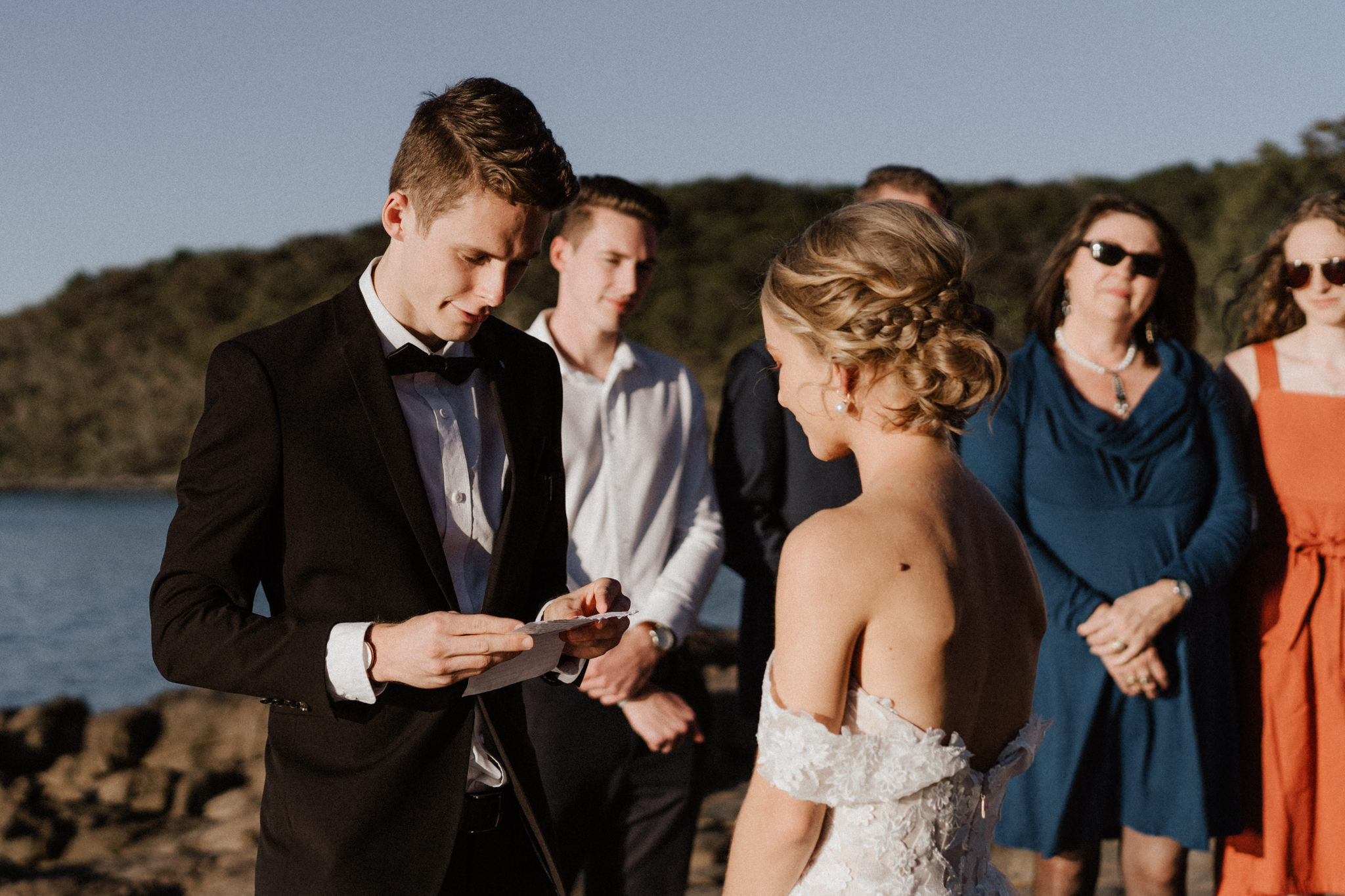 Noosa Byron Bay Elopement Wedding-17.jpg