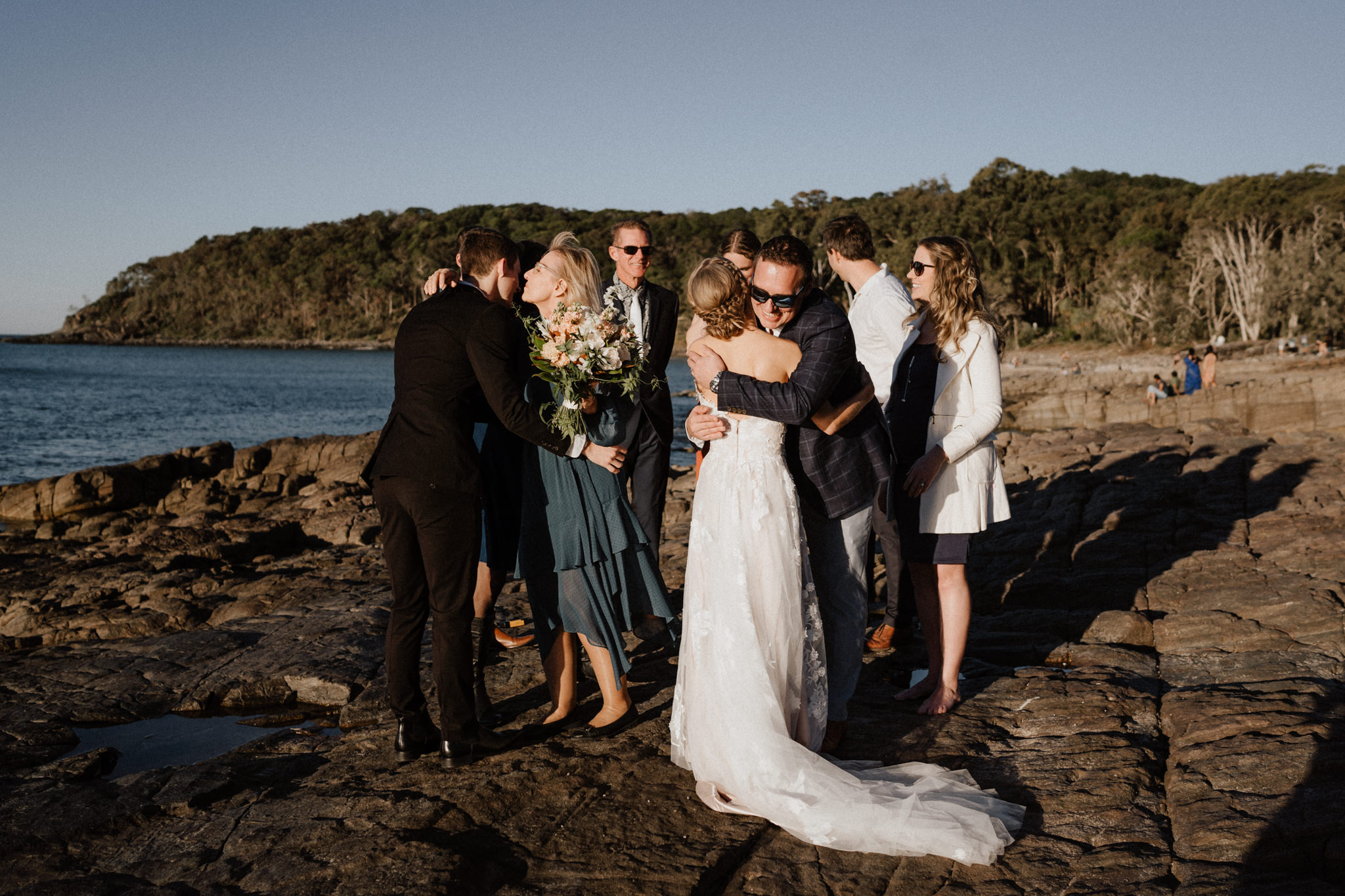 Noosa Byron Bay Elopement Wedding-20.jpg