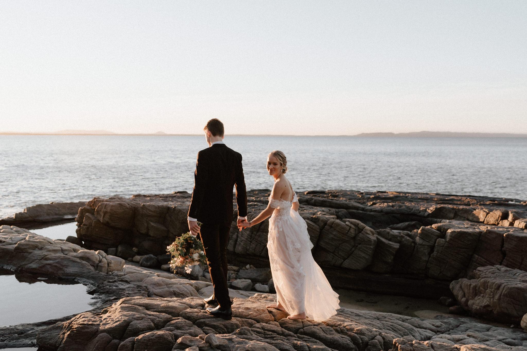 Noosa Byron Bay Elopement Wedding-25.jpg