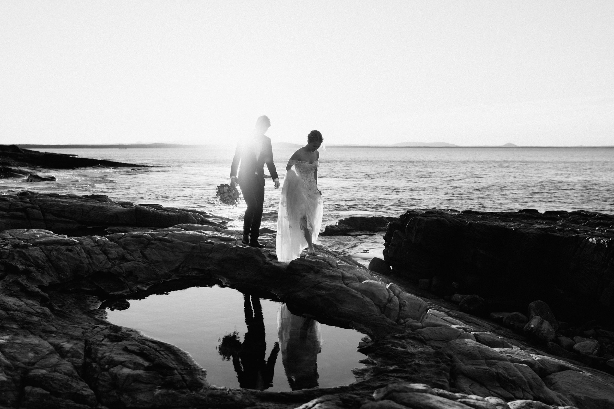 Noosa Byron Bay Elopement Wedding-28.jpg