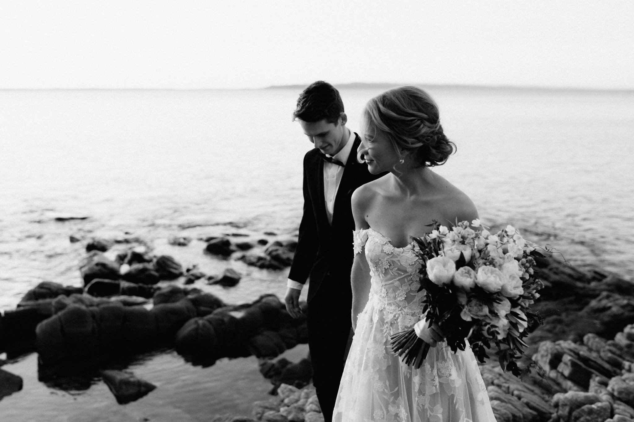 Noosa Byron Bay Elopement Wedding-31.jpg