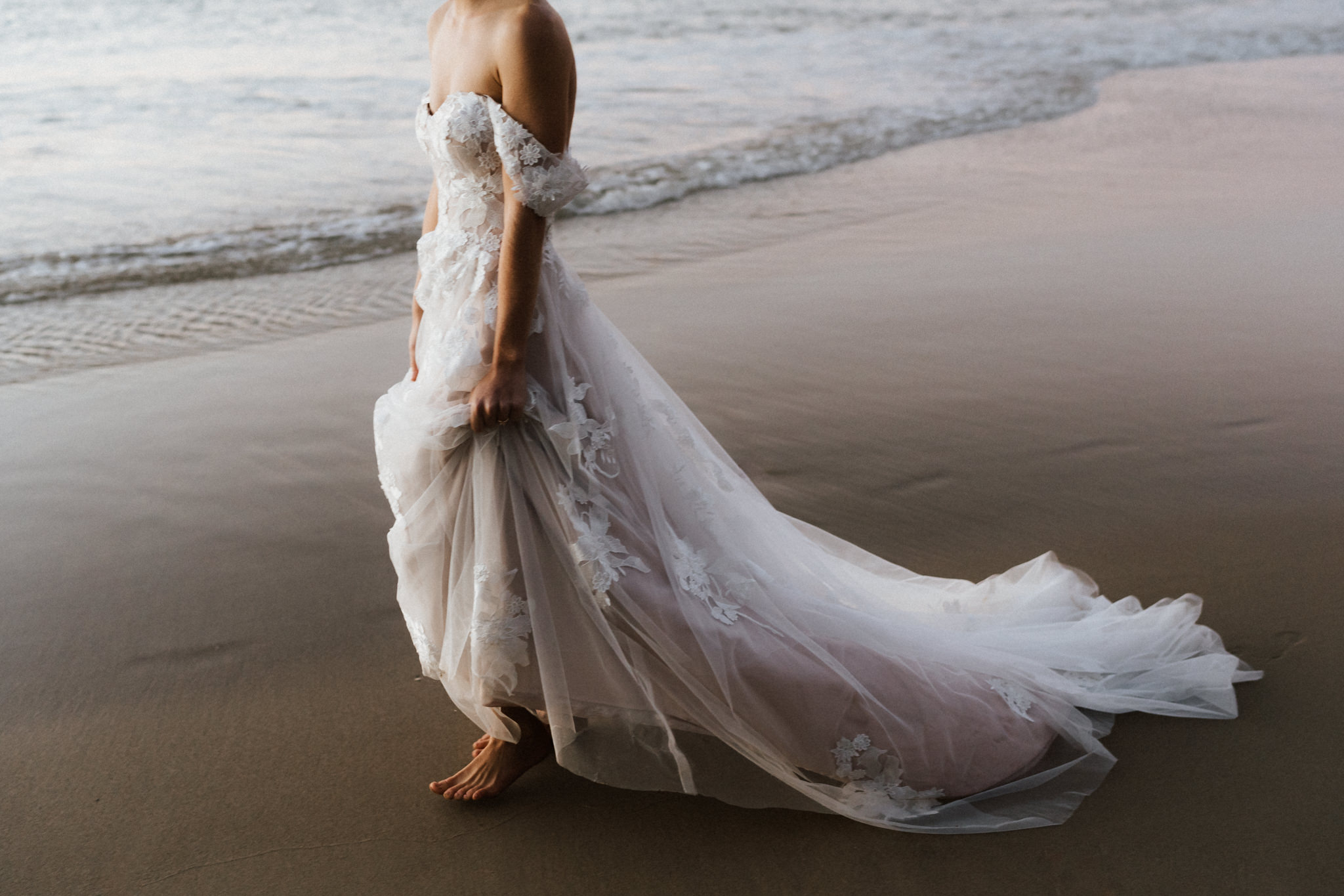 Noosa Byron Bay Elopement Wedding-36.jpg