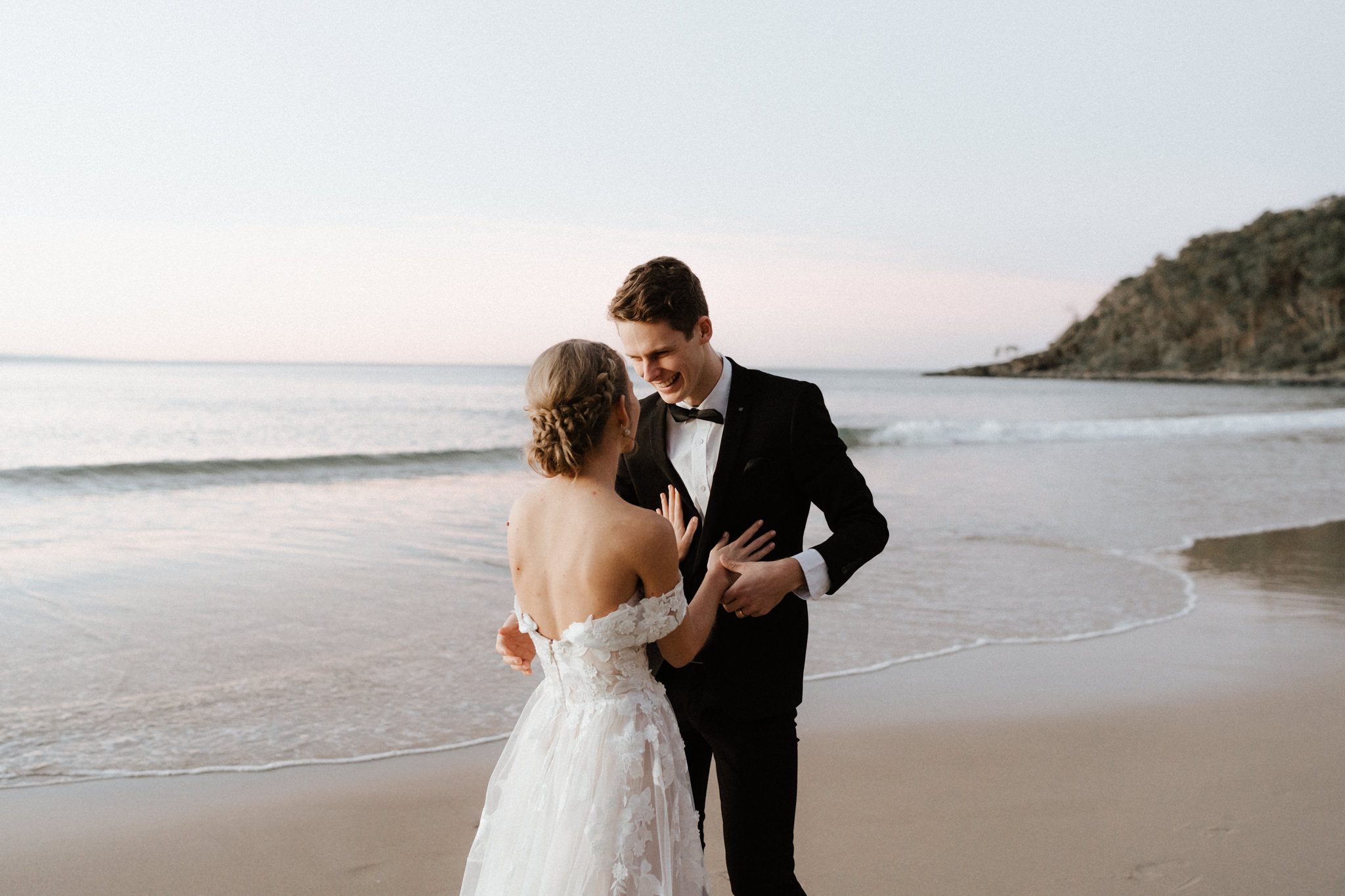 Noosa Byron Bay Elopement Wedding-40.jpg