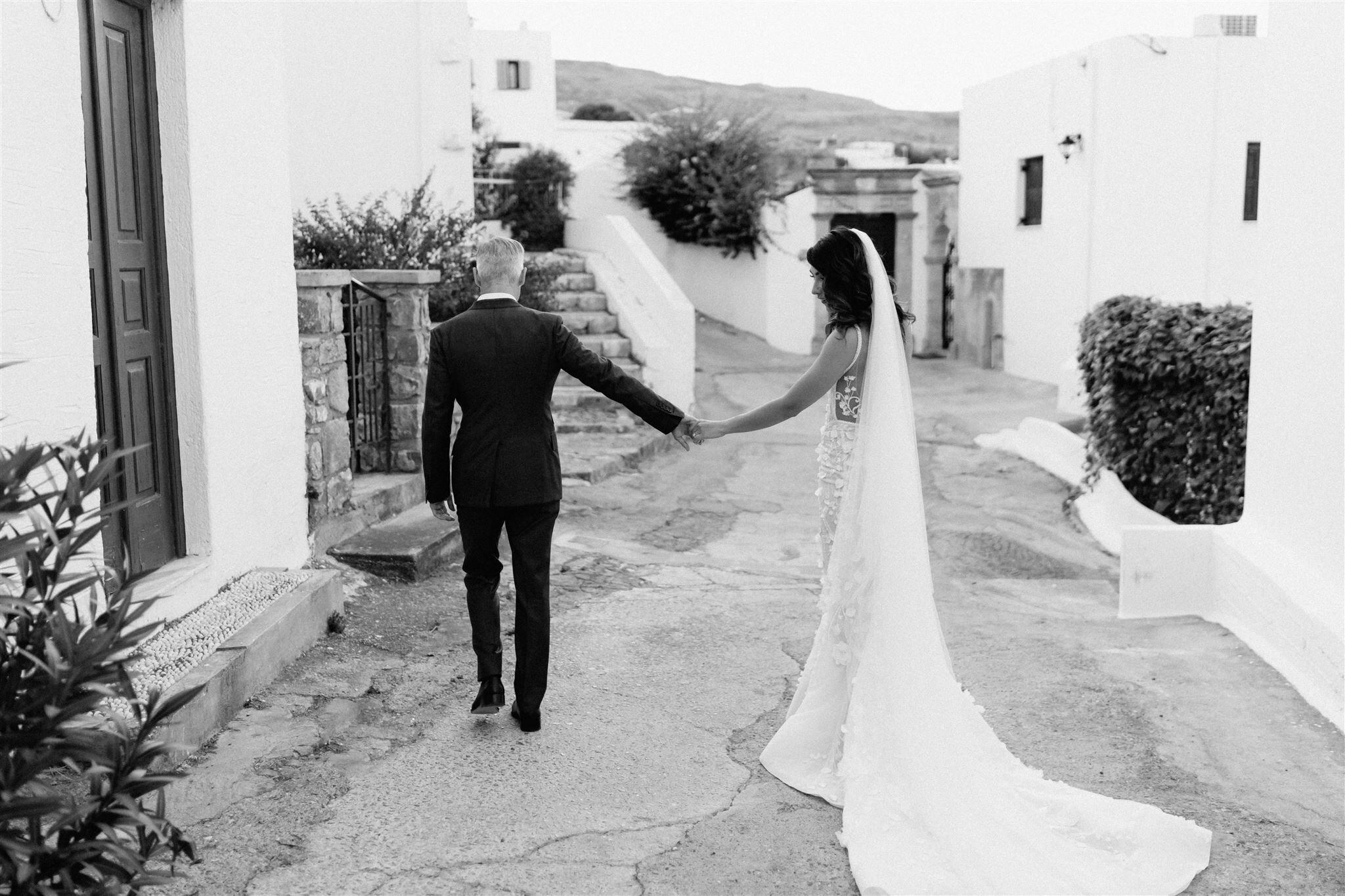 Elena & Costa - wedding -609_websize.jpg