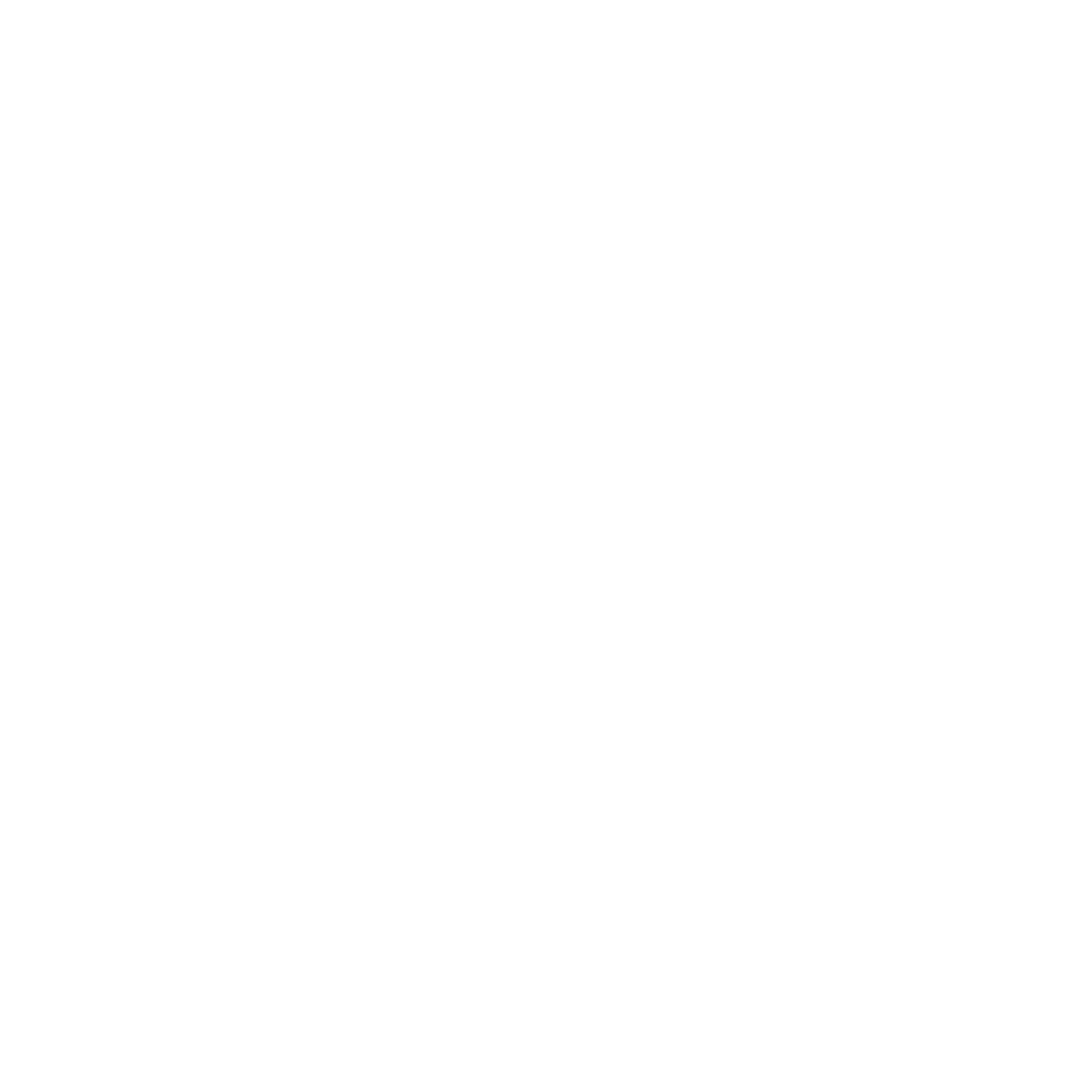 BBFactoryLogoWhiteOnDarkBGRough.png