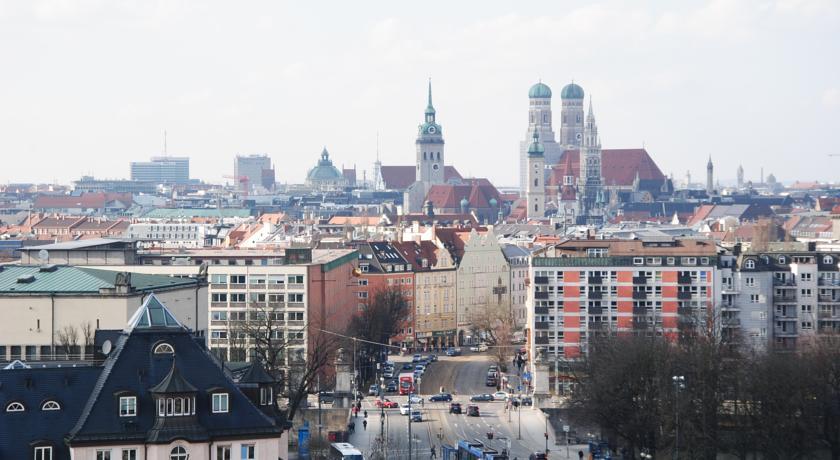 Hotel Munich6.jpg