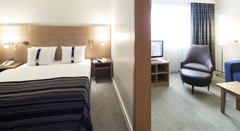 Hotel Munich3.jpg
