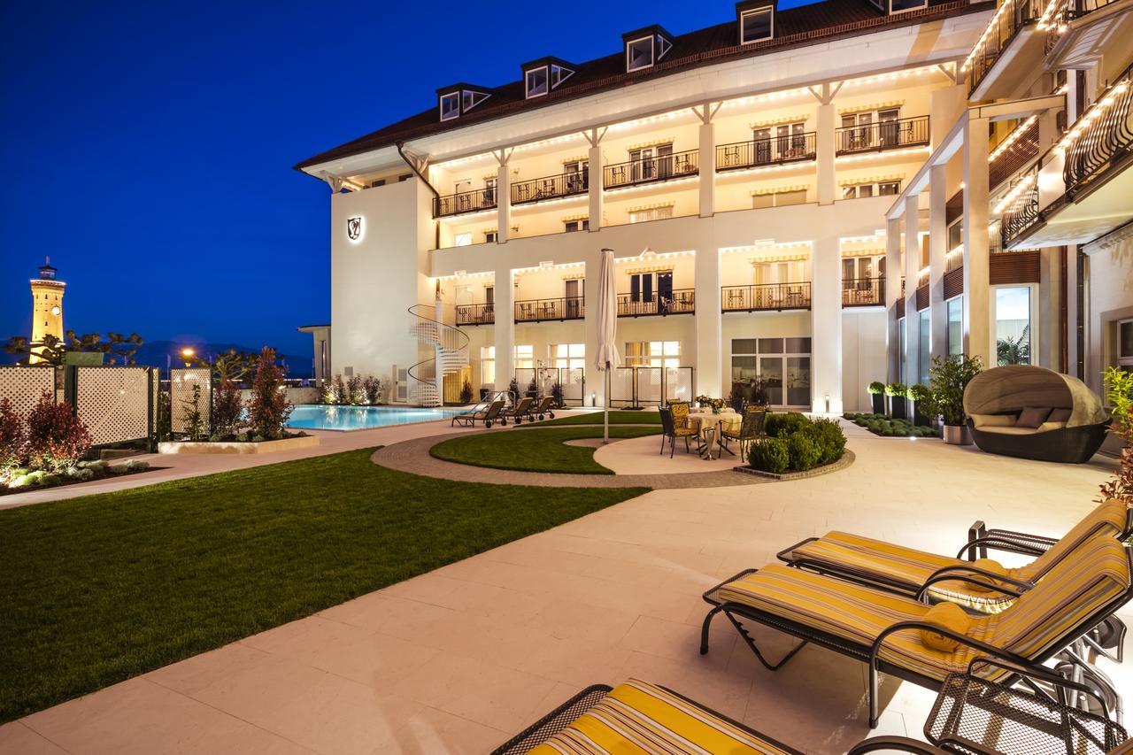 Lindau Hotel 4.jpg