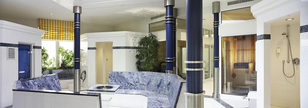 Lindau Hotel 6.jpg