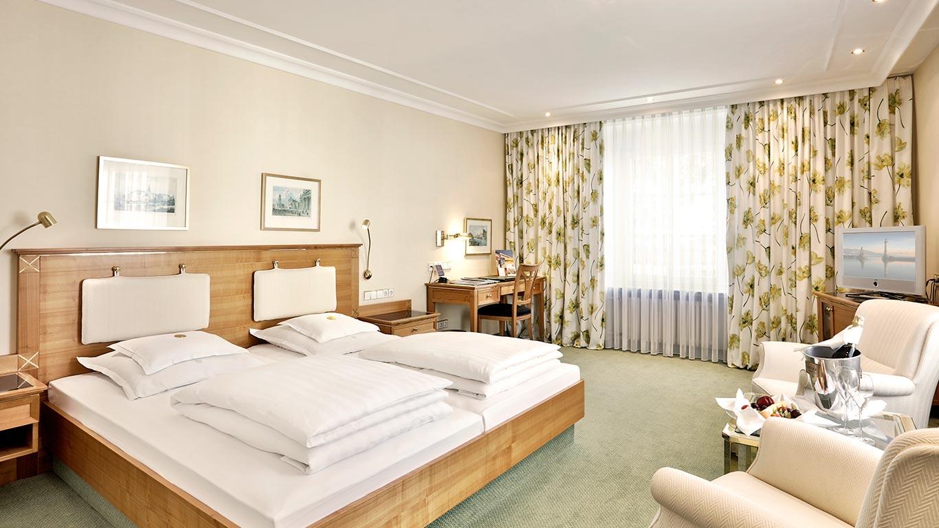 Lindau Hotel1.jpg