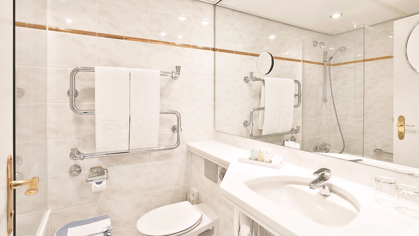 Lindau Hotel2.jpg