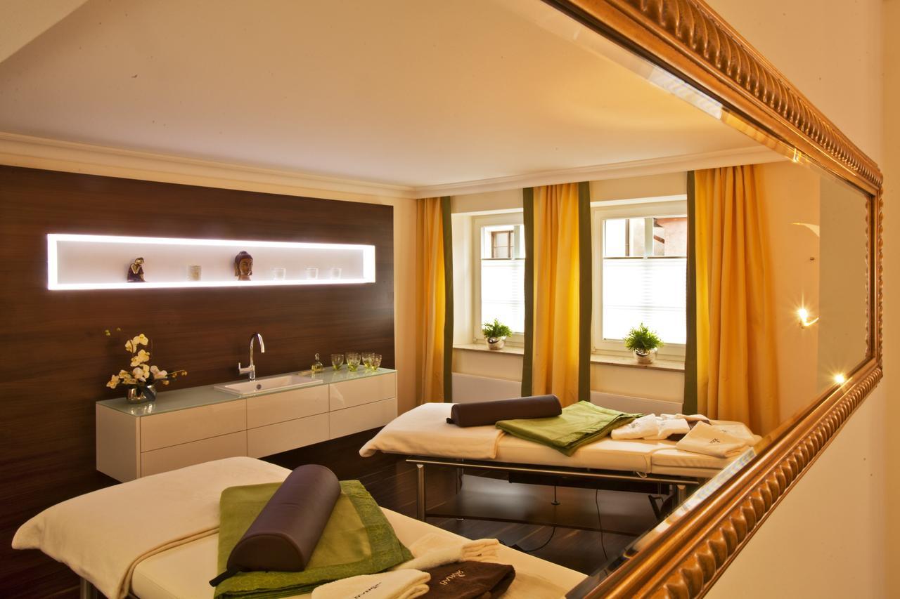 Lindau Hotel 12.jpg