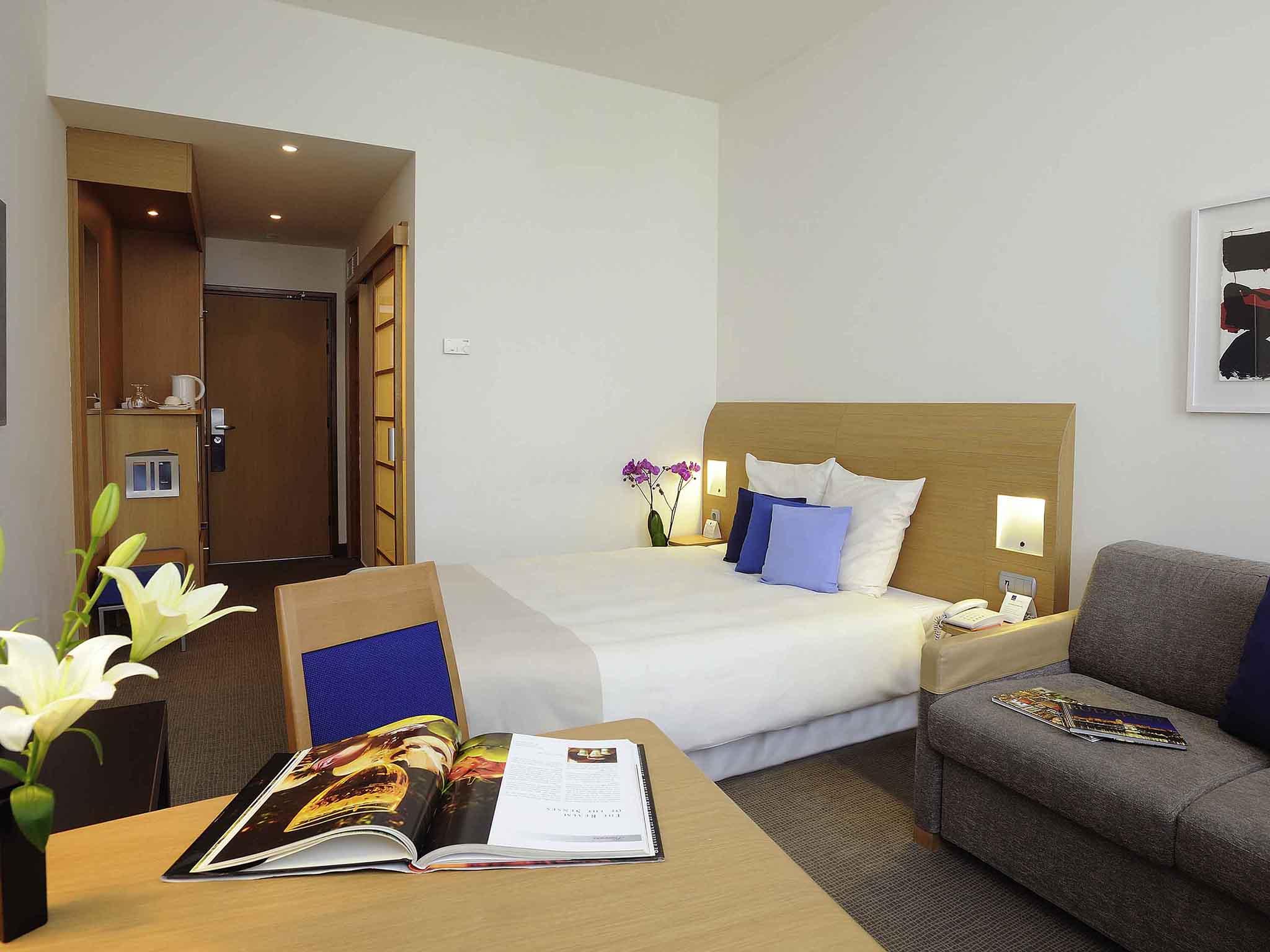 Hotel Buda4.jpg
