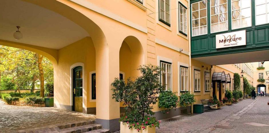 Hotel Wien.jpeg