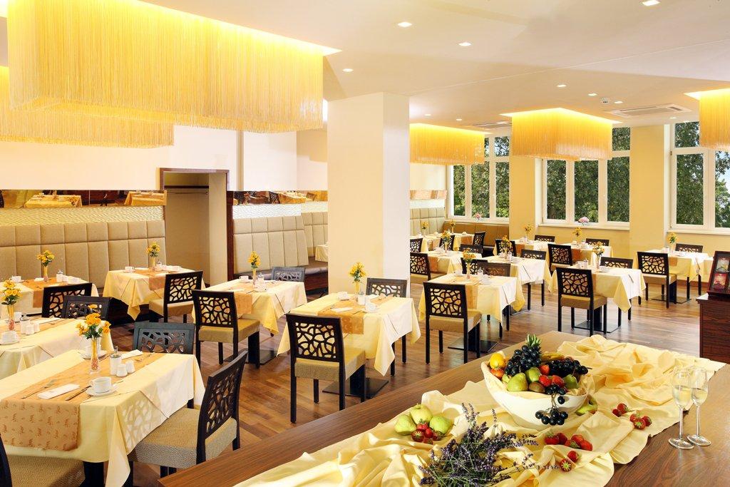 Hotel Wien 4.jpg