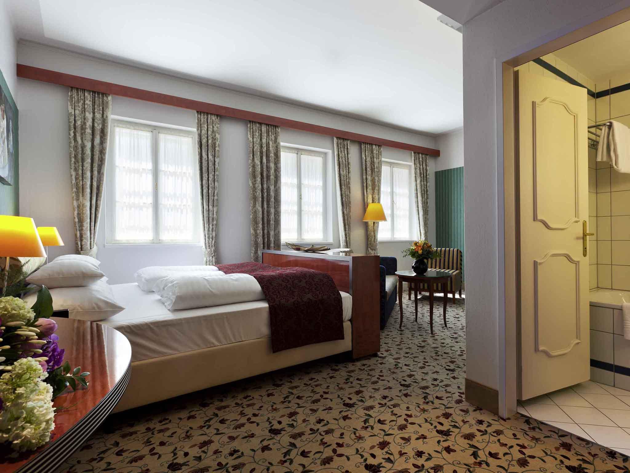 Hotel Wien3.jpg