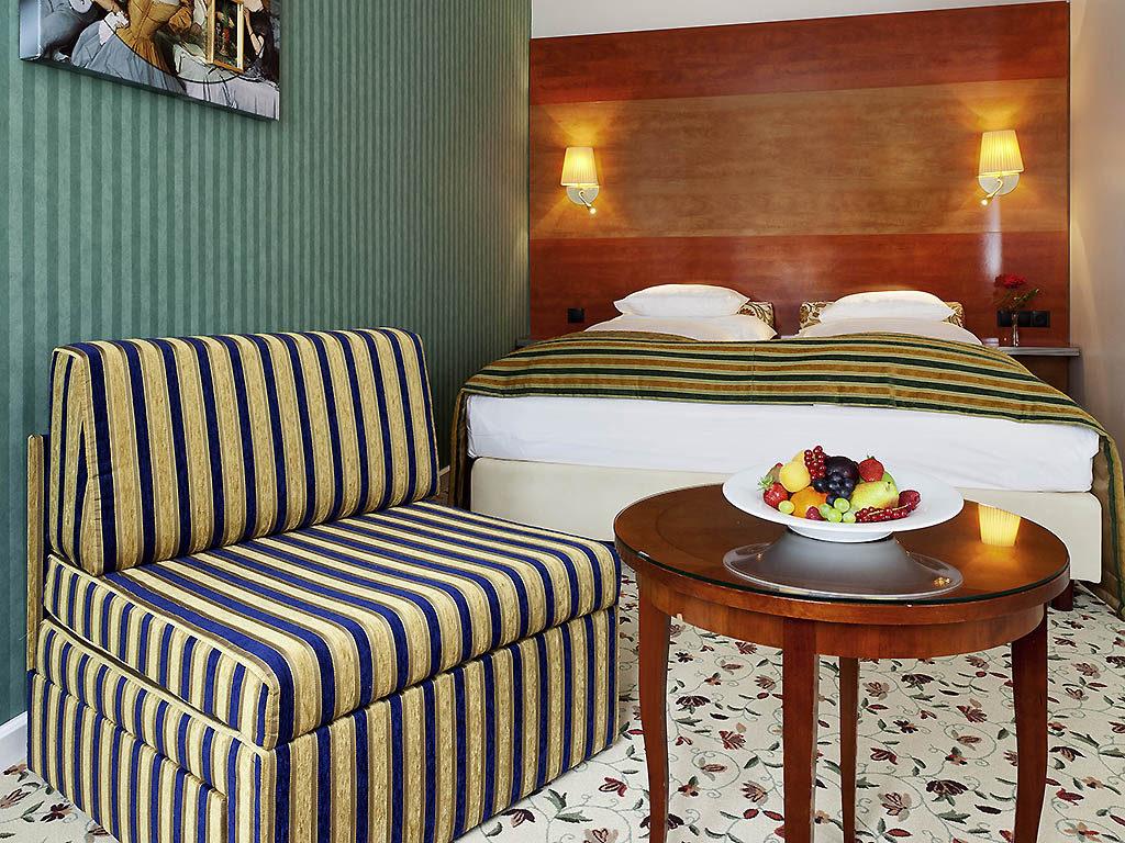Hotel Wien10.jpg