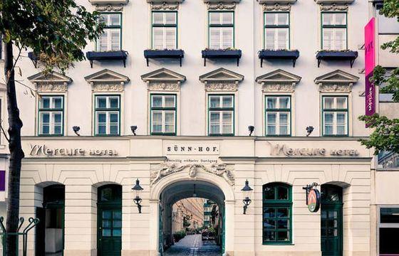 Hotel Wien7.jpg