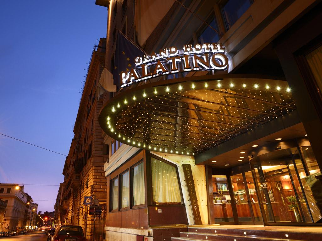 Palatino14.jpg