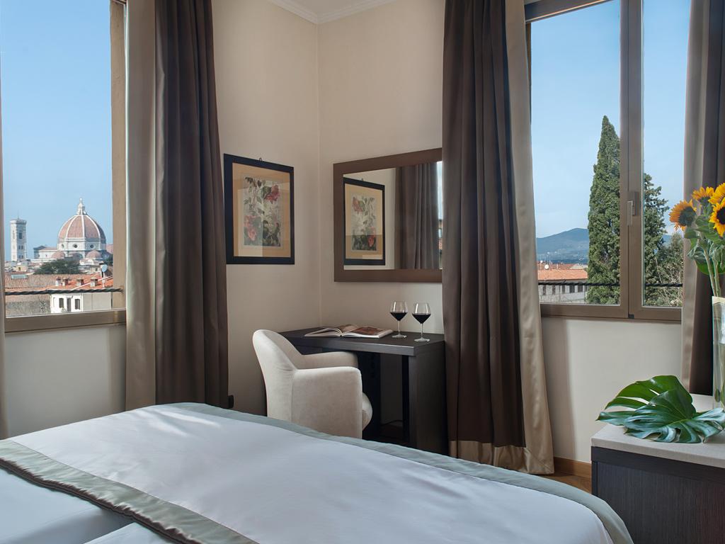Hotel med16.jpg