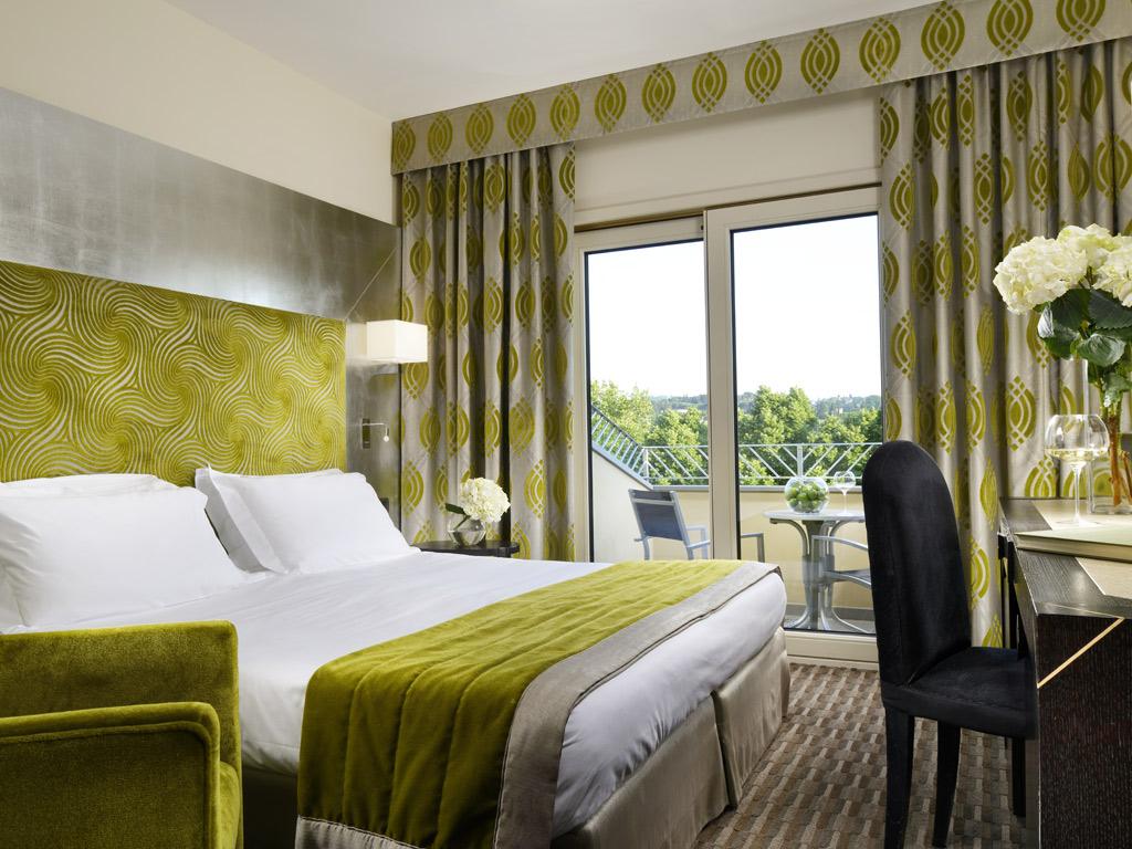 Hotel med13.jpg